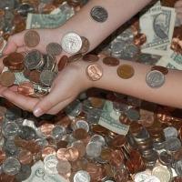 Como ganhar dinheiro pela tradição Judaica