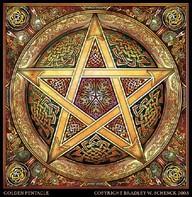 pentagrama11.jpg