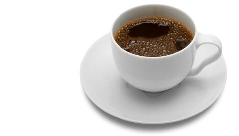 xicaras-de-cafe-1.jpg