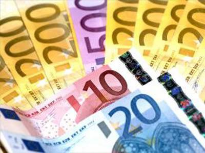 dinheiro_euros