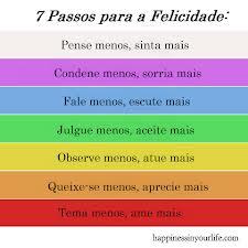 7  passos