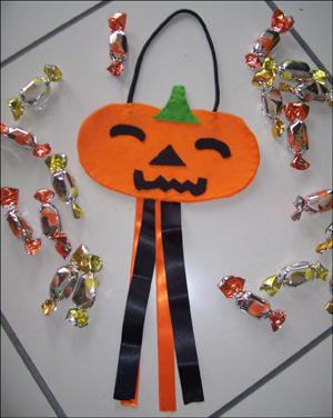 halloween-bag_p4t