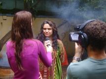Entrevista G!
