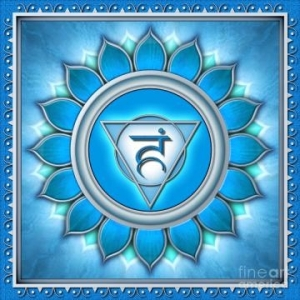 chakra-da-garganta-em-sanscrito-vishudha_219483