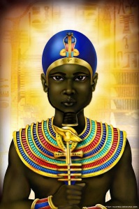 ptah-gerald-richards