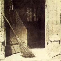 Stregherie - A Bruxaria Italiana