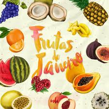 Frutas, verduras e legumes de janeiro - Blog da Dietbox